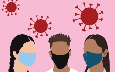 Promotora Volunteers Change the Vaccination Landscape